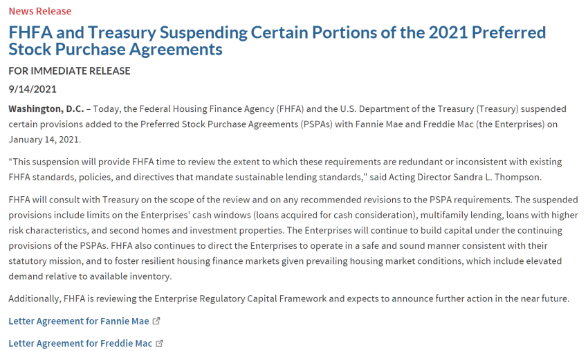 20210914 fhfa.png